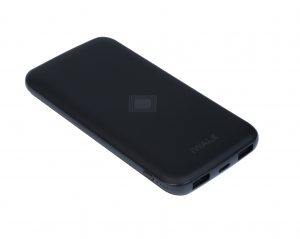 iWalk Chic Air Qi Wireless 8000mAh Image