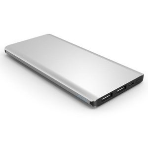 iWalk Chic Dual USB 10000mAh Image