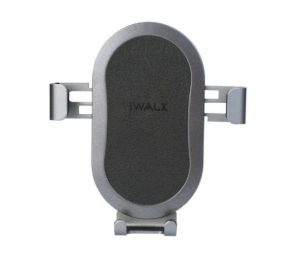 iWalk wireless carcharger 10W Image