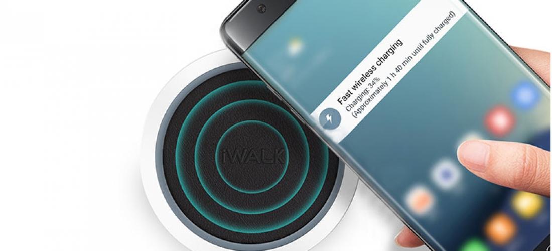 plp_wireless-charging