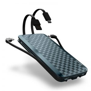 iWalk Scorpion X 8000mAh Image