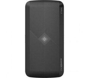 iWalk Scorpion Pad QI Wireless Charger Image