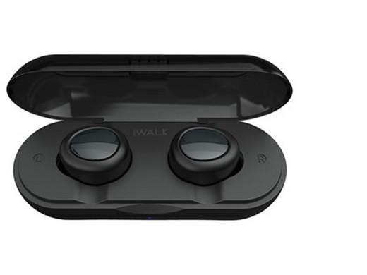 iWalk Scorpion Wireless Earbuds Image