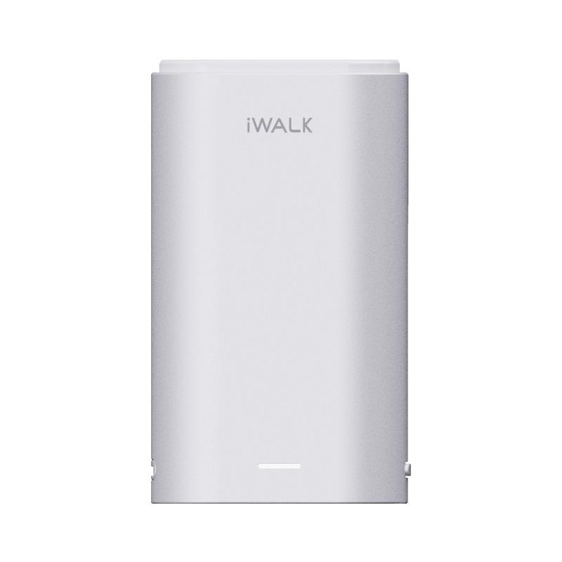 iWalk Link Me DBL10000C Image